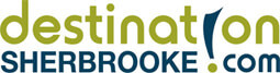 Billetterie Destination Sherbrooke sur le portail xPayrience