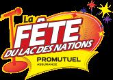 Billetterie de la Fête du Lac des Nations sur le portail xPayrience
