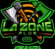 Billetterie de La Zone Plus sur le portail xPayrience