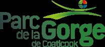 Billetterie du Parc de la Gorge de Coaticook sur le portail xPayrience