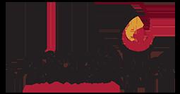 Billetterie en ligne xPayrience - Fête des vendanges Magog