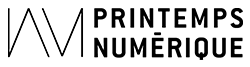 Billetterie de Printemps Numérique sur le portail xPayrience