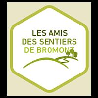 Billetterie de Les Amis des Sentiers de Bromont sur le portail xPayrience