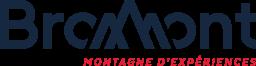 Billetterie de Bromont Montagne d'expériences sur le portail xPayrience