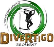 Billetterie de Divertigo sur le portail xPayrience