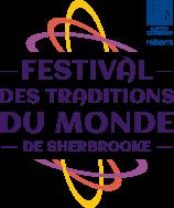 Billetterie en ligne xPayrience - Festival des Traditions du Monde de Sherbrooke