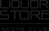 Billetterie du Liquor Store de Magog sur le portail xPayrience