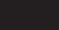 Billetterie en ligne xPayrience - Route Gourmande Memphémagog