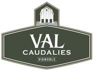 Billetterie du Vignoble Val Caudalie sur le portail xPayrience
