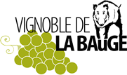 Billetterie du Vignoble La Bauge sur le portail xPayrience