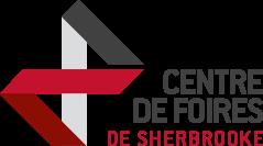 Centre de Foires de Sherbrooke portail xPayrience