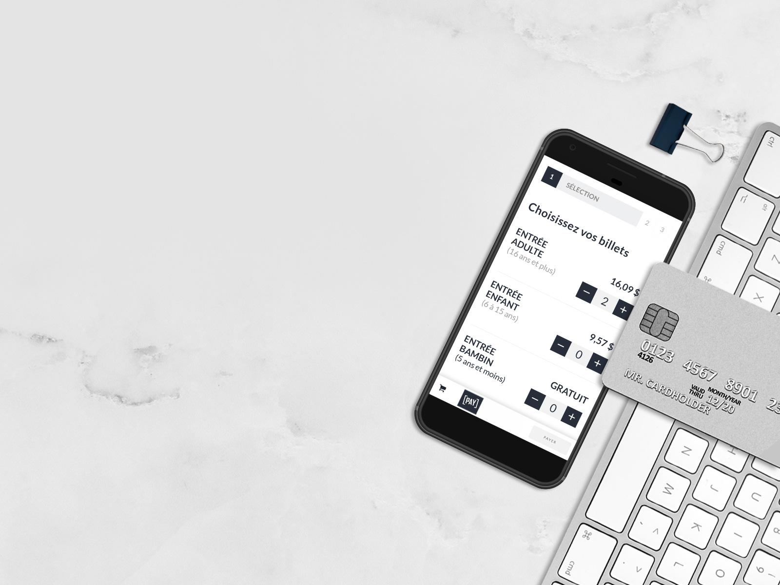 mockup-xpayrience-smartphone