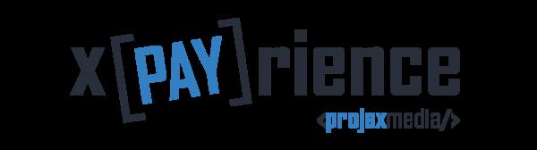 XPayrience : la plateforme transactionnelle adaptée multi-commerces.