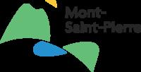 Billetterie Mont Saint-Pierre sur le portail xPayrience
