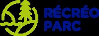 Récréoparc Camping sur le portail xPayrience