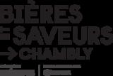 Billetterie du Vignoble Château de Cartes sur le portail xPayrience