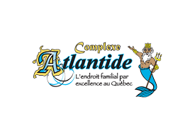Complexe Atlantide Camping sur le portail xPayrience