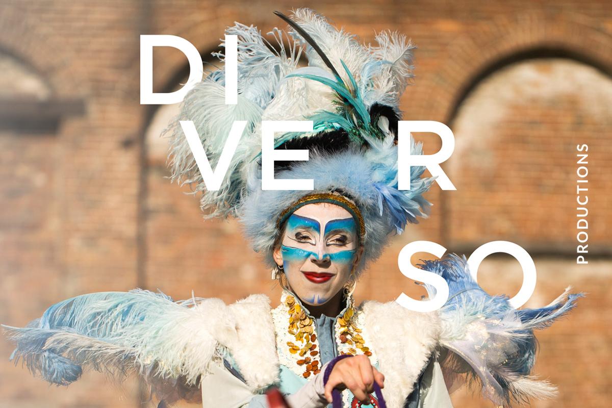 Voir l'étude de cas de Les productions Diverso - xPayrience